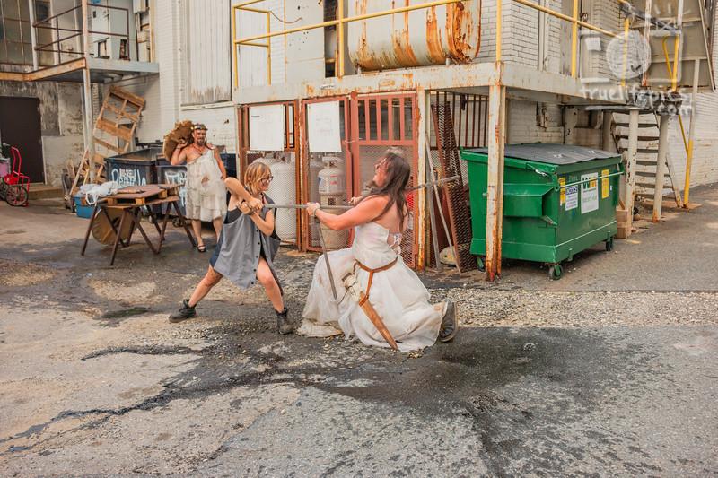 20190830 Trash This Dress - Goblin, Jon, & Colette (94)