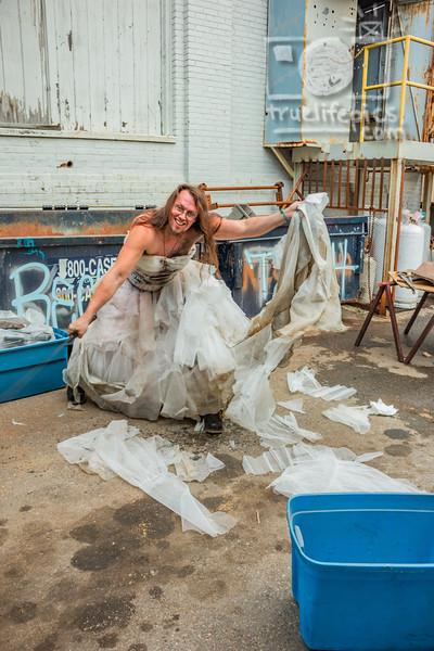 20190830 Trash This Dress - Goblin, Jon, & Colette (173)
