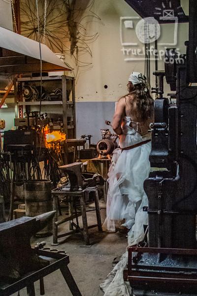 20190830 Trash This Dress - Goblin, Jon, & Colette (215)
