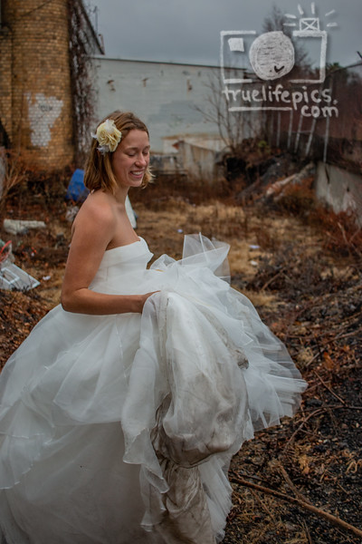 Trash The Dress Story (17)