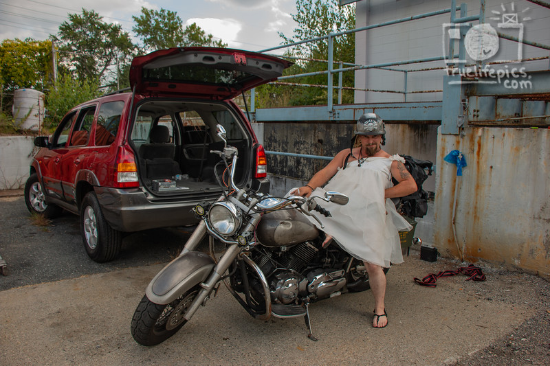 20190830 Trash This Dress - Goblin, Jon, & Colette (7)