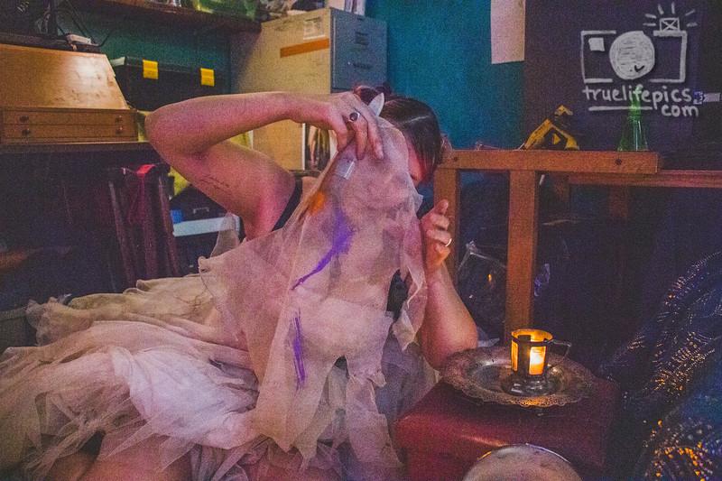 20190830 Ange - Trash This Dress  (18)