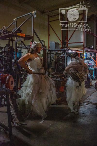 20190830 Trash This Dress - Goblin, Jon, & Colette (192)