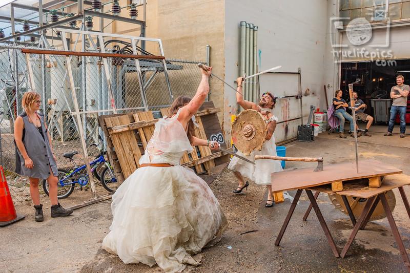 20190830 Trash This Dress - Goblin, Jon, & Colette (116)