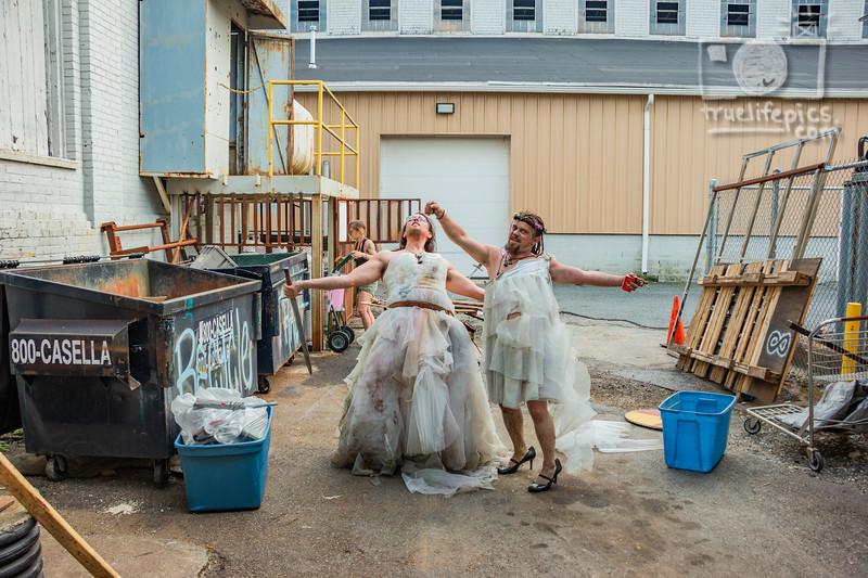 20190830 Trash This Dress - Goblin, Jon, & Colette (158)