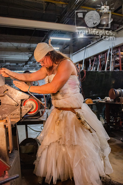 20190830 Trash This Dress - Goblin, Jon, & Colette (187)
