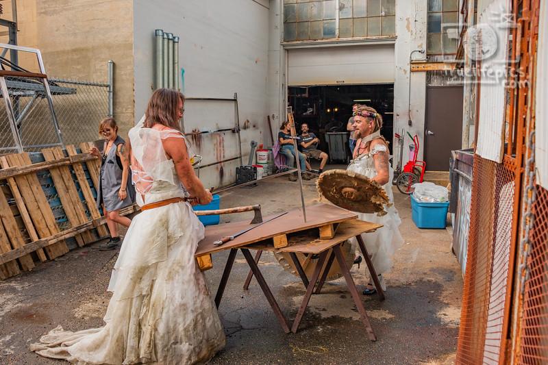 20190830 Trash This Dress - Goblin, Jon, & Colette (113)