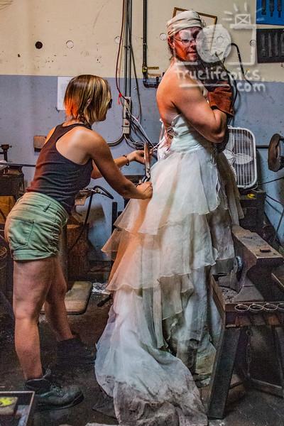 20190830 Trash This Dress - Goblin, Jon, & Colette (254)