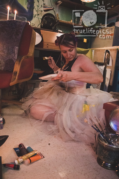 20190830 Ange - Trash This Dress  (37)