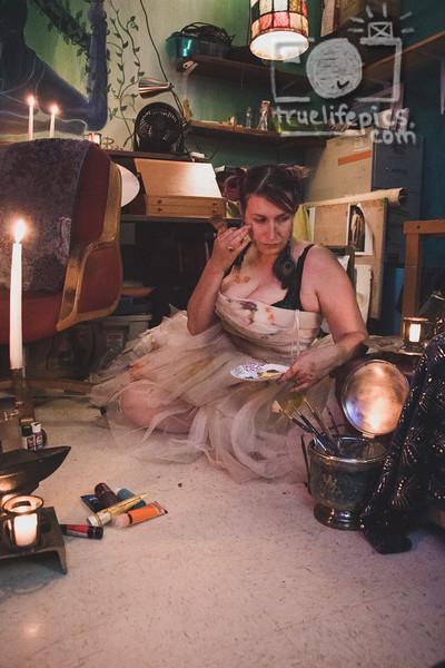 20190830 Ange - Trash This Dress  (41)