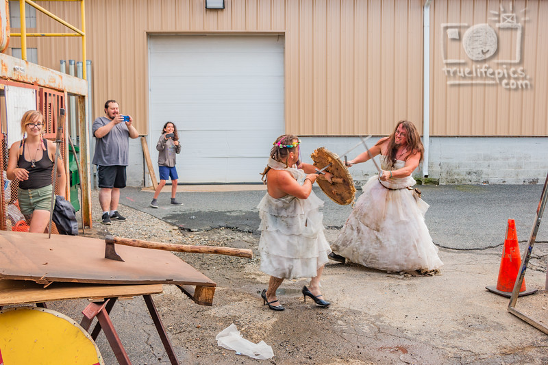 20190830 Trash This Dress - Goblin, Jon, & Colette (127)