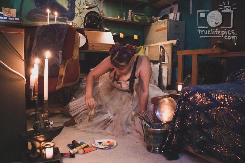 20190830 Ange - Trash This Dress  (67)