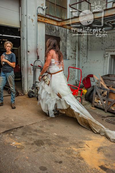 20190830 Trash This Dress - Goblin, Jon, & Colette (178)