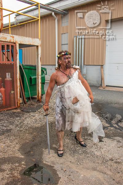 20190830 Trash This Dress - Goblin, Jon, & Colette (75)