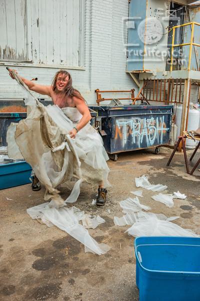 20190830 Trash This Dress - Goblin, Jon, & Colette (177)