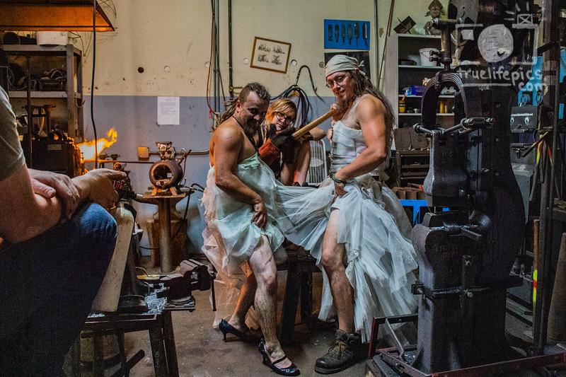 20190830 Trash This Dress - Goblin, Jon, & Colette (232)