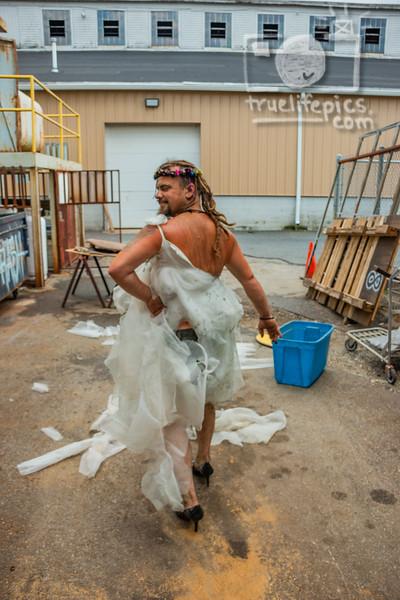 20190830 Trash This Dress - Goblin, Jon, & Colette (182)