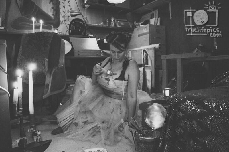 20190830 Ange - Trash This Dress  (69)