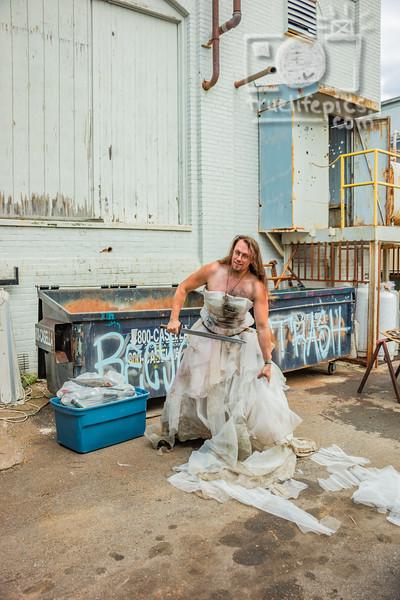 20190830 Trash This Dress - Goblin, Jon, & Colette (159)