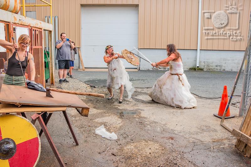20190830 Trash This Dress - Goblin, Jon, & Colette (132)