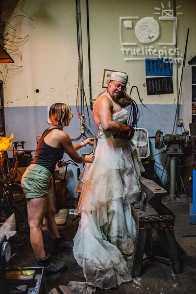 20190830 Trash This Dress - Goblin, Jon, & Colette (252)