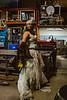 20190830 Trash This Dress - Goblin, Jon, & Colette (210)