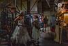20190830 Trash This Dress - Goblin, Jon, & Colette (193)