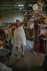 20190830 Trash This Dress - Goblin, Jon, & Colette (36)