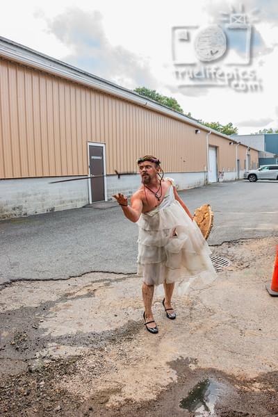 20190830 Trash This Dress - Goblin, Jon, & Colette (141)