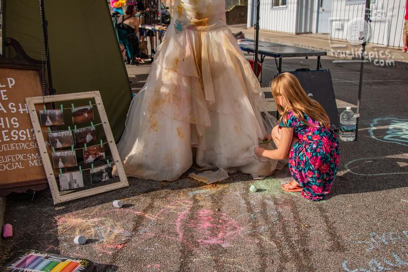 20190824 Trash This Dress (51)