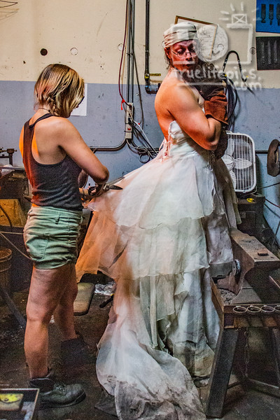 20190830 Trash This Dress - Goblin, Jon, & Colette (255)
