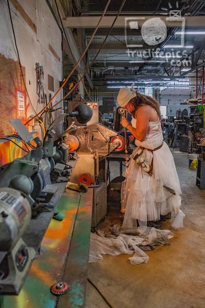 20190830 Trash This Dress - Goblin, Jon, & Colette (184)