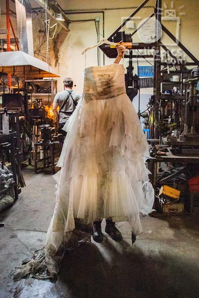 20190830 Trash This Dress - Goblin, Jon, & Colette (258)