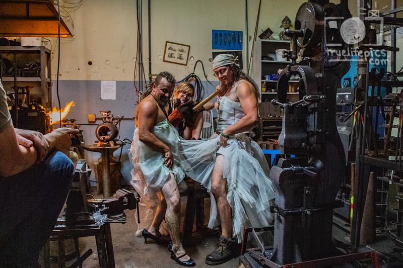 20190830 Trash This Dress - Goblin, Jon, & Colette (233)
