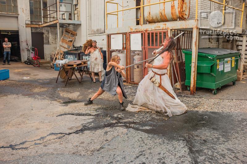 20190830 Trash This Dress - Goblin, Jon, & Colette (92)