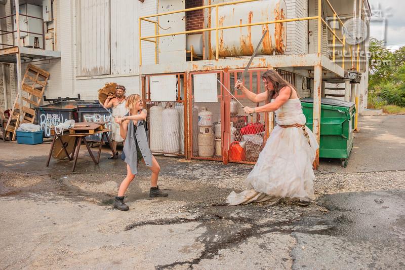 20190830 Trash This Dress - Goblin, Jon, & Colette (88)
