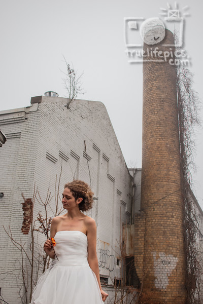 20181126 Amanda TrashTheDress (22)