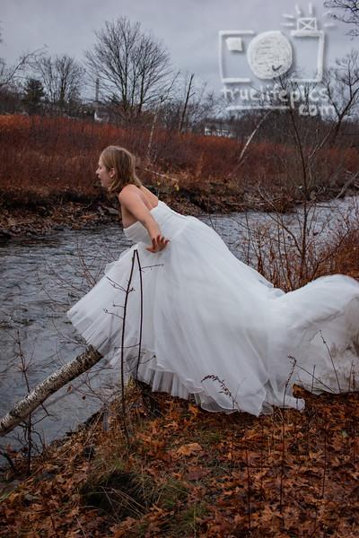 Trash The Dress Story (16)