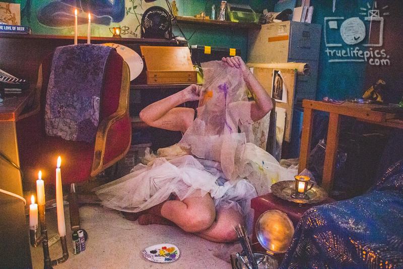 20190830 Ange - Trash This Dress  (16)