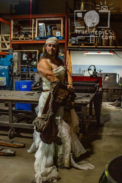 20190830 Trash This Dress - Goblin, Jon, & Colette (212)