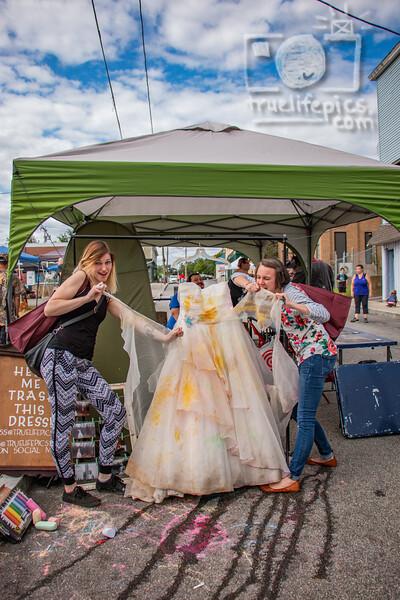 20190824 Trash This Dress (43)