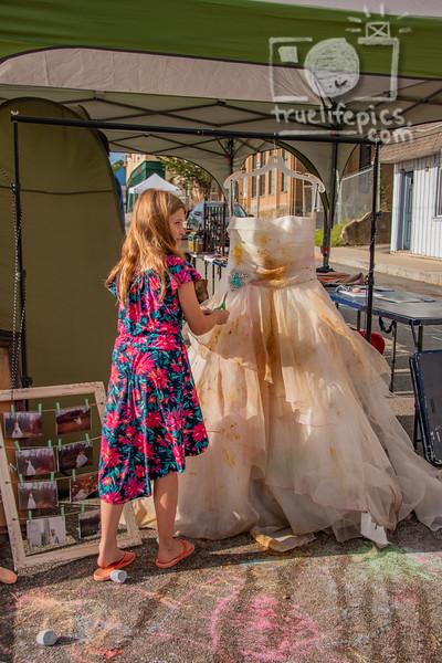20190824 Trash This Dress (52)