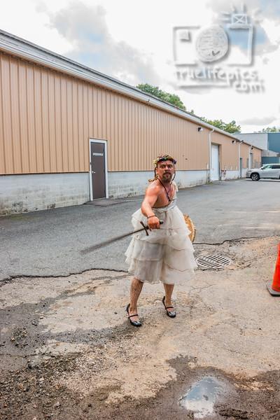 20190830 Trash This Dress - Goblin, Jon, & Colette (139)