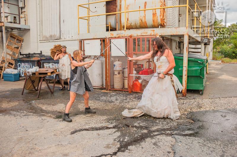 20190830 Trash This Dress - Goblin, Jon, & Colette (86)