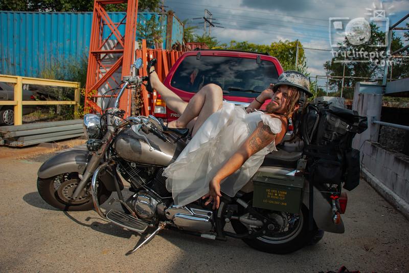 20190830 Trash This Dress - Goblin, Jon, & Colette (22)
