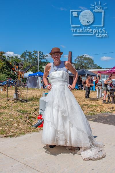 20190824 Trash This Dress (3)