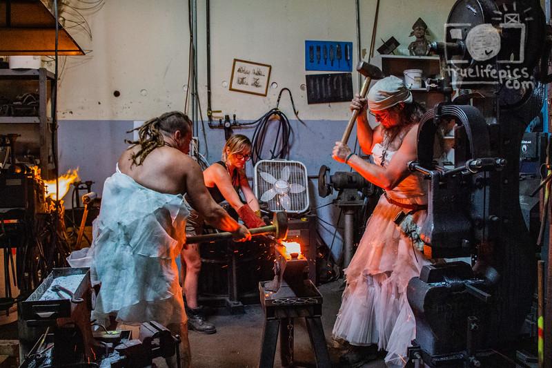 20190830 Trash This Dress - Goblin, Jon, & Colette (238)