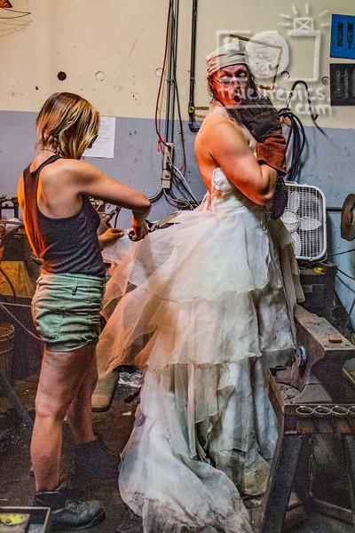 20190830 Trash This Dress - Goblin, Jon, & Colette (257)
