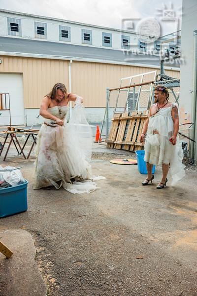 20190830 Trash This Dress - Goblin, Jon, & Colette (154)