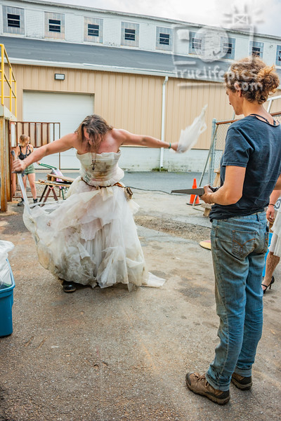 20190830 Trash This Dress - Goblin, Jon, & Colette (151)